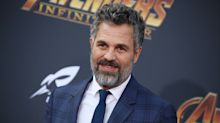 Mark Ruffalo filmed two versions of 'Infinity War' ending, didn't know Hulk survived until he saw movie