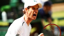 Andy Murray slams grand slam champ over shocking assault charges