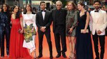 Cannes 2019: malaise autour de Mektoub My Love - Intermezzo, le nouveau film sulfureux de Kechiche