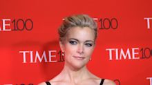 In Rare Return To Fox News, Megyn Kelly Slams NBC Over Misconduct Allegations