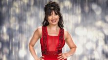 Daisy Lowe reveals Strictly Come Dancing appearance led to burnout and breakdown