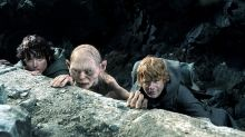 10 Crazy Lord Of The Rings Facts You Might Not Know