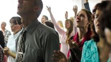 Segundo estudo, ateus são mais inteligentes do que pessoas religiosas