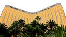 Casino Stocks React in Wake of Las Vegas Mass Shooting