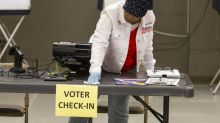 Judge finds Florida 'pay-to-vote' system for felons unconstitutional