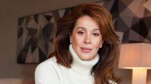 """Claudia Raia fala sobre vida sexual aos 50: """"Sou 'transarina'"""""""