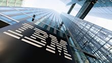 Banks turn to IBM for A.I assistance