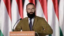 Orgia in barba al lockdown a Bruxelles, fermato un eurodeputato