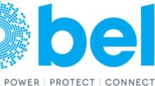 Bel Fuse Inc. Announces Regular Quarterly Cash Dividend on its Class A and Class B Shares