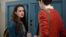13 Reasons Why: Season 2's greatest misstep is not about depicting assault