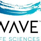 Wave Life Sciences to Present at RBC Capital Markets Global Healthcare Virtual Conference