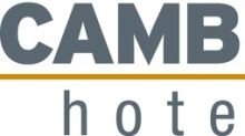 Cambria Hotels On Pace To Break Openings Record For Second-Straight Year