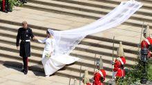 Royal wedding fever sees average wedding cost skyrocket to £32,000