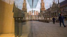 München und Duisburg überschreiten Corona-Warnstufe