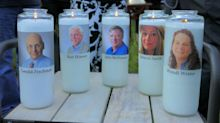 Capital Gazette Pens Gut-Wrenching Editorial Days After Shooting