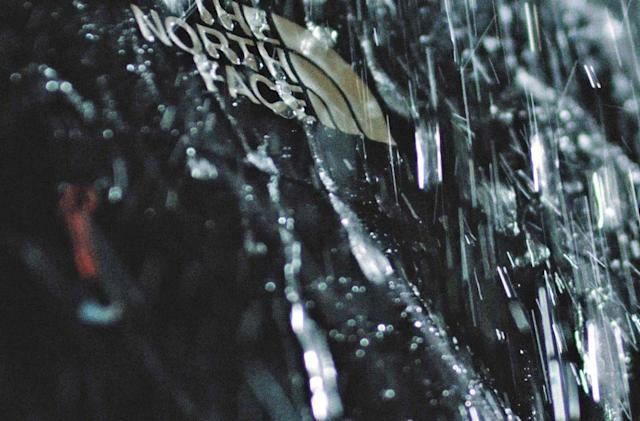 The North Face teases its most breathable waterproof gear yet