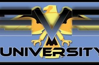 EVE University turns six years old today
