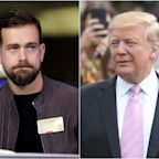 Trump has officially declared war on Twitter and Facebook. Here's the latest on the executive order targeting social media and the reaction at internet companies.