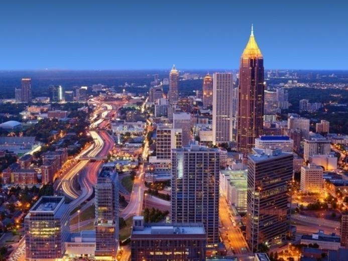 The 2020 list of Best Places To Live and Retire was released this week by U.S. News & World Report. See where 3 Georgia cities rank.