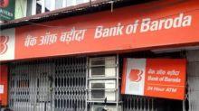 Bank of Baroda Cuts Lending Rates