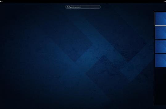 Fedora 20 targets enterprise and mobile with improved ARM and virtual machine support