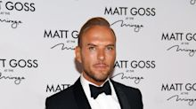 Matt Goss Suggests 'Political Correctness' Is Making Us All Feel More Lonely