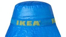 IKEA bucket hat people are going crazy for