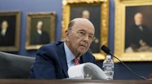 Update: Invesco lumped into Forbes' Wilbur Ross 'grifting' investigation