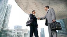 Trimble Expands Portfolio With Intelligent Audit Partnership