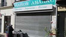 Il n'y a plus de librairie à Neuilly-Plaisance