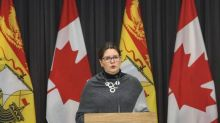New Brunswick should remove most quarantine exemptions, epidemiologists say