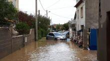"""Inondations dans l'Aude : """"Il faut faire avec, mieux prévoir, mieux s'adapter"""", estime un chercheur en hydrologie"""