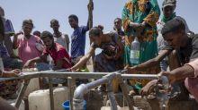 UN: Tigray's humanitarian crisis worsens, no Eritrean exit