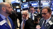 S&P 500 bate máxima histórica com expectativa de acordo sobre comércio