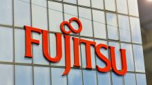 Japanese IT Giant Fujitsu Launches Blockchain Center in Europe