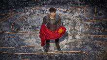 The no-Superman 'Metropolis' and 'Krypton': Can these shows possibly be good?