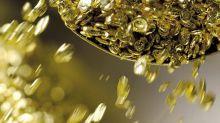 Do You Know About Sylvania Platinum Limited's (LON:SLP) ROCE?