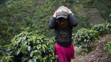 El pueblo conservador de Colombia que se ha convertido en refugio de las indígenas transgénero