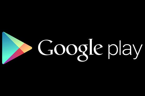 Google Play hits 25 billion app downloads, holds celebratory yard sale with $0.25 games