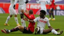 After TV deal collapse, French soccer clubs face uncertainty