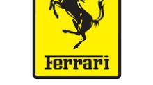 Ferrari N.V.: periodic report on the buyback program