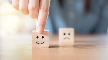 Qué es lo que haría más felices a las personas... y no es el dinero