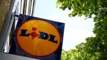 Los huevos de gallinas enjauladas desaparecen de los supermercados Lidl