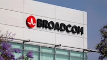 Broadcom, Amazon, Uber, SoftBank, Bayer: Companies to Watch