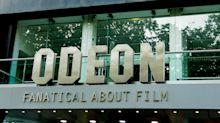 Odeon halves ticket prices after anger from Welsh cinema-goers