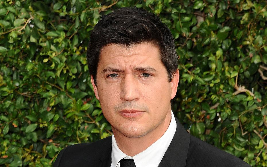 Ken Marino on What Flying Means to Him