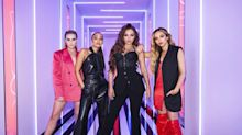 Little Mix – The Search review: A kinder approach to TV talent competitions