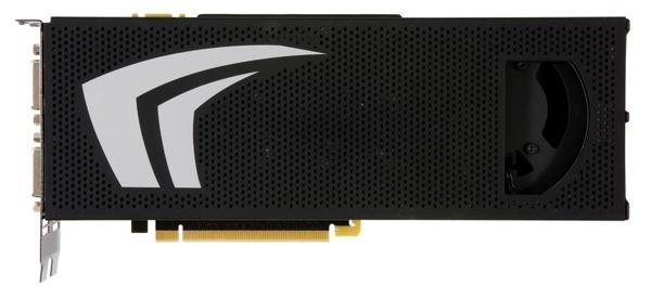 NVIDIA GeForce GTX 295 gets (mostly) official