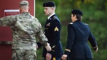Bowe Bergdahl will receive no prison time, judge rules