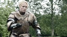Gwendoline Christie: Game of Thrones was a game changer for women